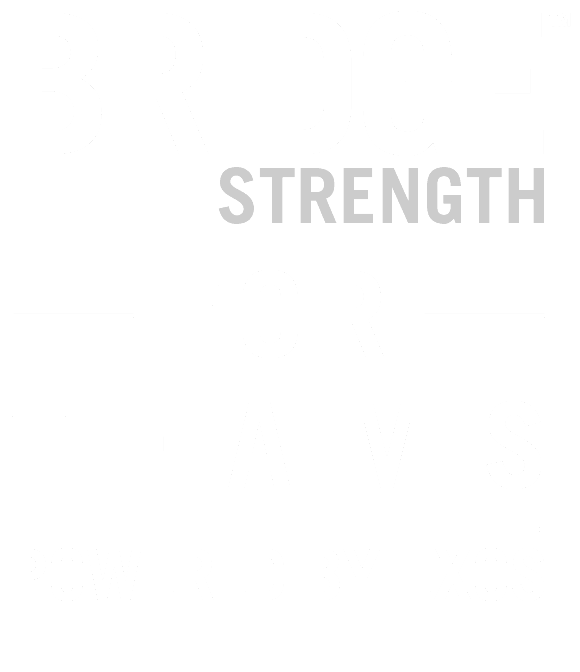 Bridge Strengh for Teams